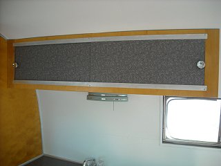 Click image for larger version  Name:1959 airstream 18' 023s.jpg Views:157 Size:140.3 KB ID:135844