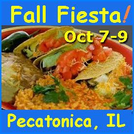 Name:  fall fiesta.jpg Views: 617 Size:  33.4 KB