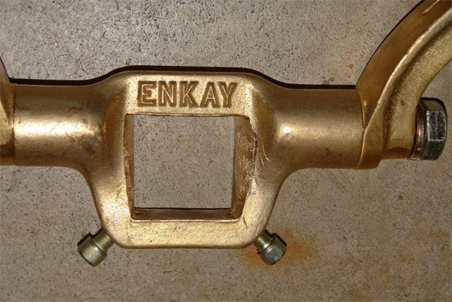 Click image for larger version  Name:enkay-hub.jpg Views:128 Size:77.8 KB ID:13589