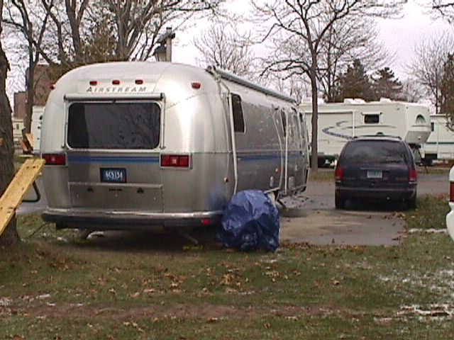 Click image for larger version  Name:airstream8.jpg Views:237 Size:69.6 KB ID:1359