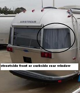 Click image for larger version  Name:pic-airstream rear.jpg Views:97 Size:34.0 KB ID:136030