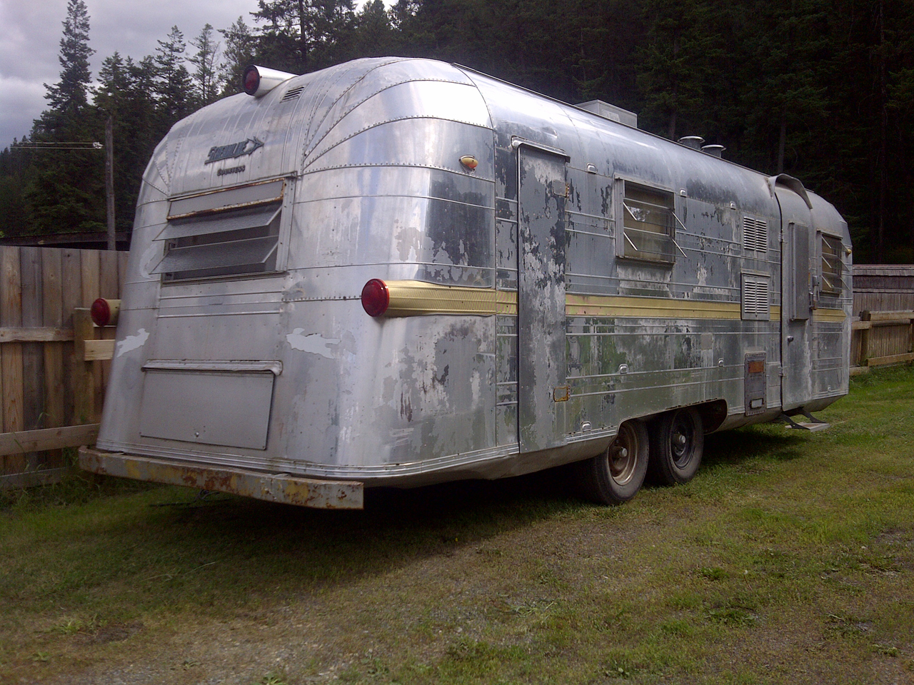Click image for larger version  Name:streamline at home.jpg Views:840 Size:1.25 MB ID:136165