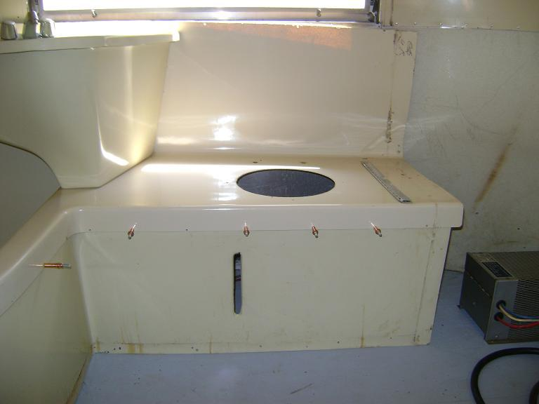 Click image for larger version  Name:Bathroom fiberglass reinstall.JPG Views:81 Size:54.6 KB ID:136215