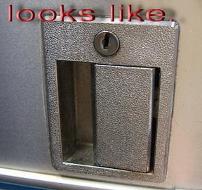 Name:  Keeler lock for Airstream.jpg Views: 595 Size:  46.2 KB