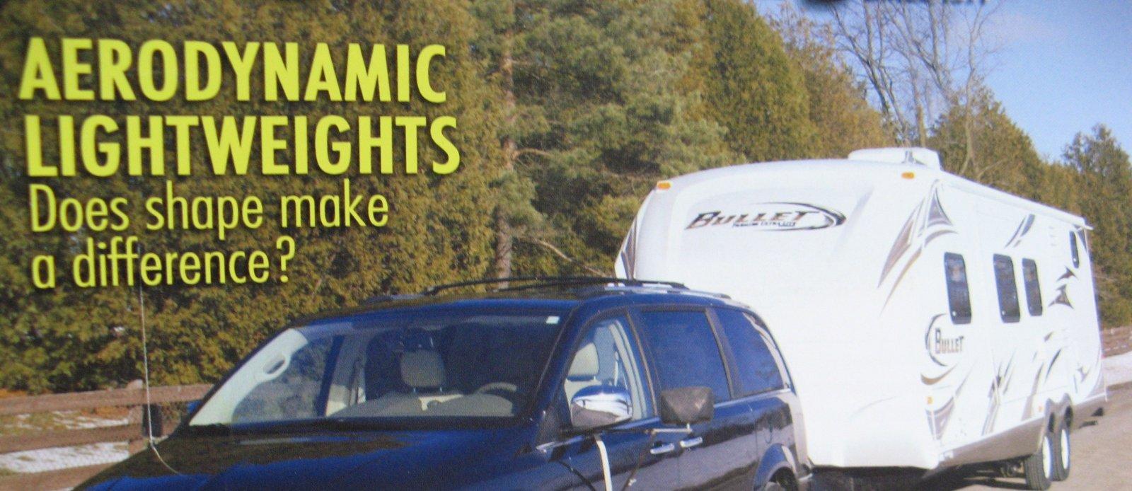 Click image for larger version  Name:dodge caravan - Copy.jpg Views:189 Size:201.3 KB ID:136368