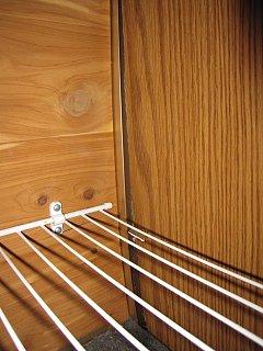 Click image for larger version  Name:closet gap2.jpg Views:269 Size:104.8 KB ID:136457