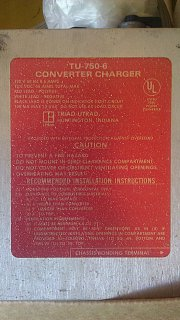 Click image for larger version  Name:Univolt placard.jpg Views:93 Size:227.8 KB ID:136477