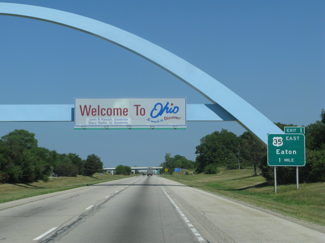 Click image for larger version  Name:OG-St. Charles-St. Louis 182.jpg Views:54 Size:77.6 KB ID:136510
