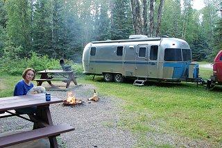 Click image for larger version  Name:Alaska-British Columbia 071.jpg Views:199 Size:506.2 KB ID:136515