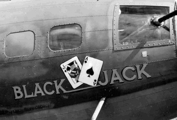 Click image for larger version  Name:blackjack.jpg Views:183 Size:135.8 KB ID:136700