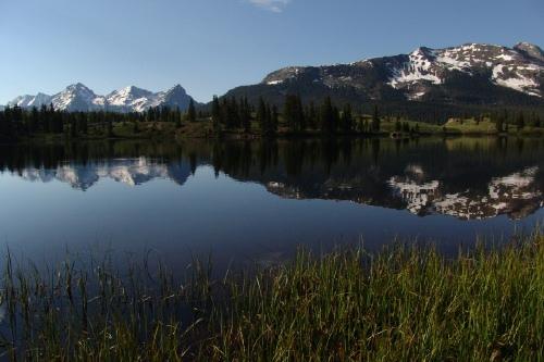 Click image for larger version  Name:Molas_Lake.JPG Views:83 Size:84.0 KB ID:13674