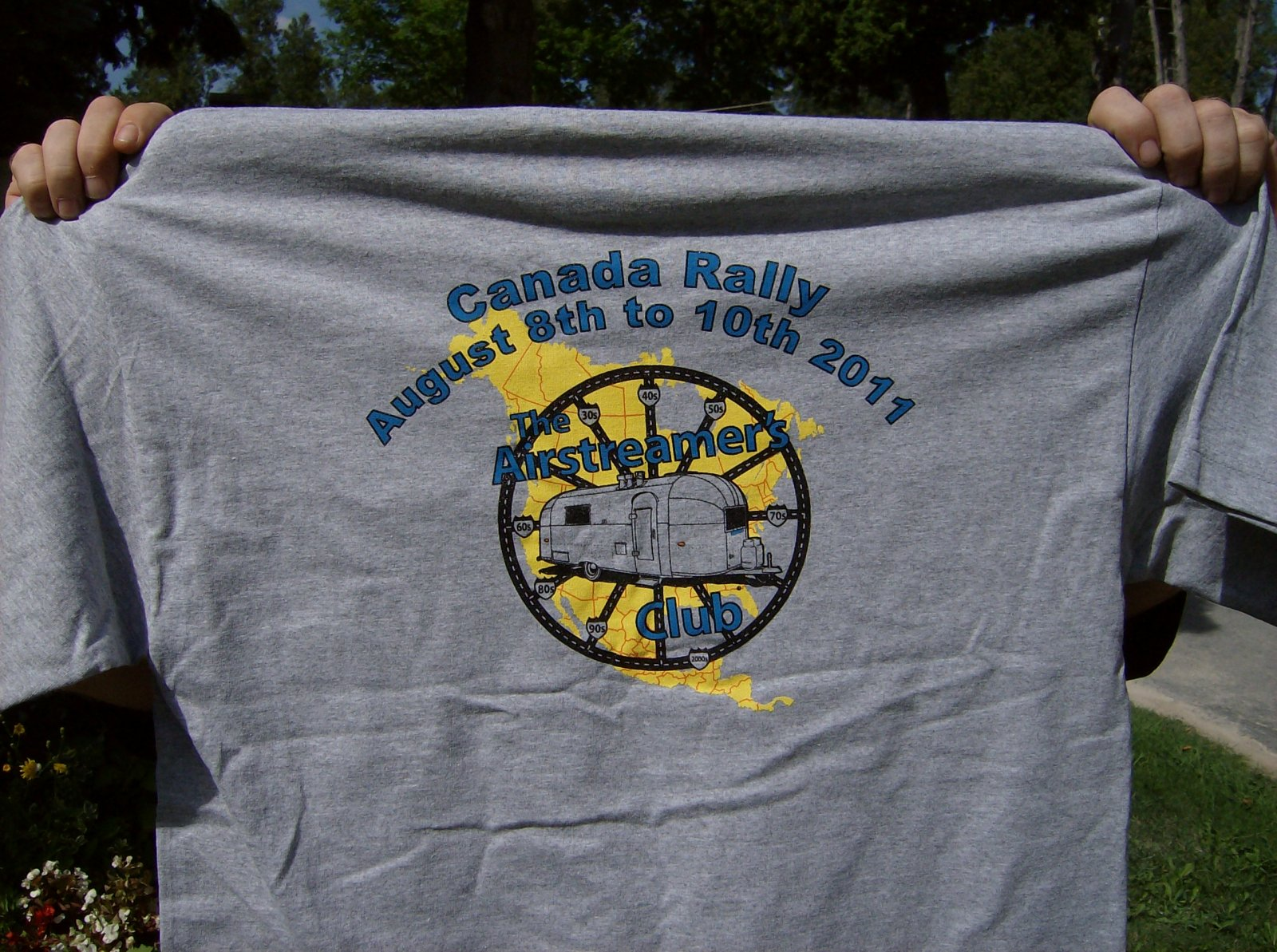 Click image for larger version  Name:Canada Rally Shirts 2011 001.jpg Views:89 Size:403.0 KB ID:136806