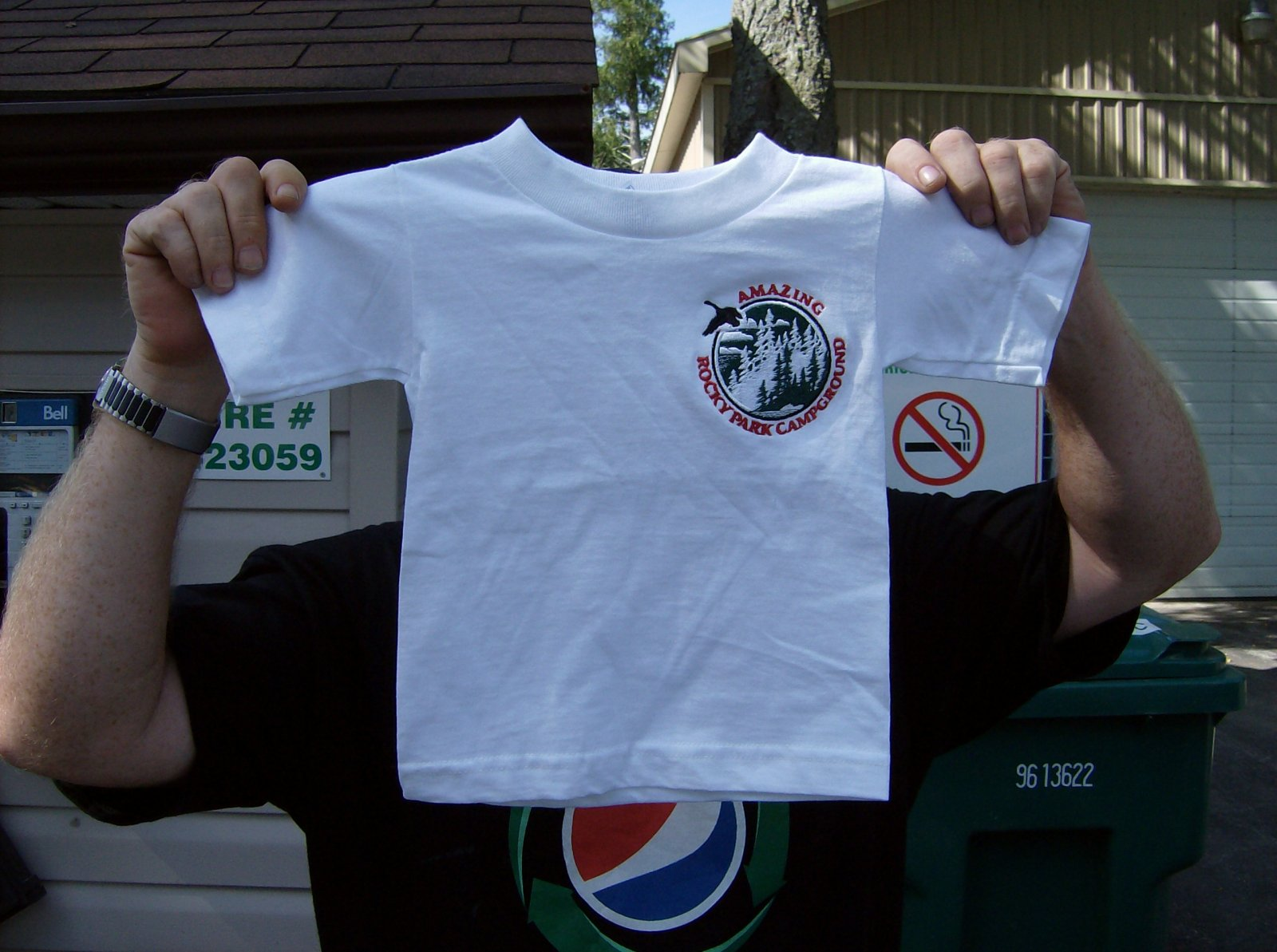 Click image for larger version  Name:Canada Rally Shirts 2011 003.jpg Views:88 Size:226.8 KB ID:136808