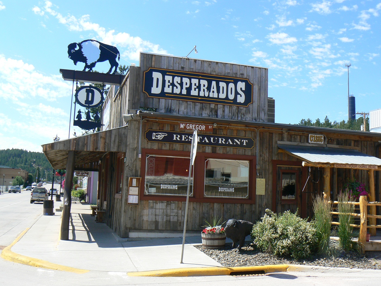Click image for larger version  Name:Desperados Restaurant Hill City SD.jpg Views:52 Size:600.7 KB ID:136868
