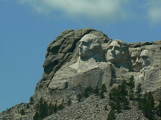 Click image for larger version  Name:Mount Rushmore.jpg Views:62 Size:331.3 KB ID:136931
