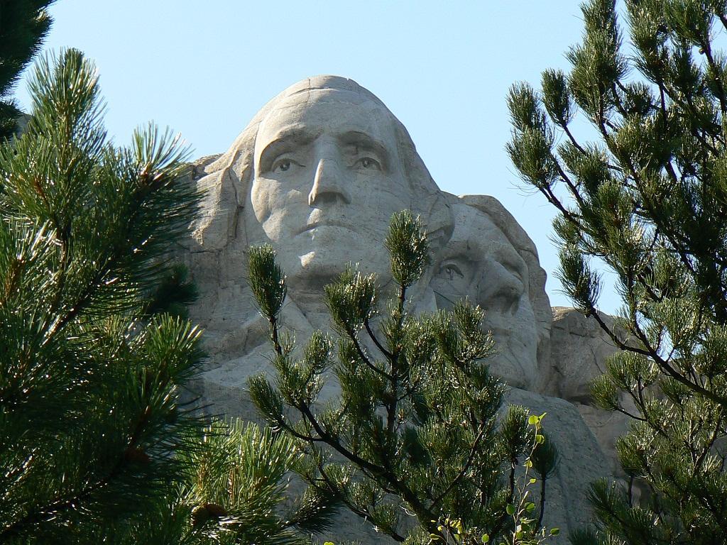Click image for larger version  Name:Washington.jpg Views:50 Size:478.1 KB ID:136932