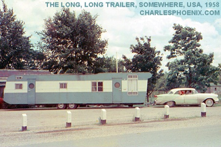 Click image for larger version  Name:cp_trailer.jpg Views:82 Size:63.2 KB ID:136933