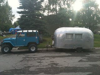 Click image for larger version  Name:AirStream 006.jpg Views:1260 Size:301.8 KB ID:137038