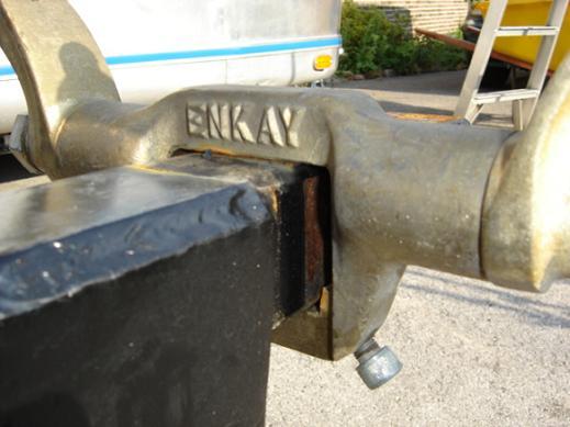Click image for larger version  Name:Hensley&Enkay 011.jpg Views:123 Size:29.2 KB ID:13704
