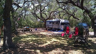 Click image for larger version  Name:Goose Island State Park, Texas.jpg Views:137 Size:445.7 KB ID:137109