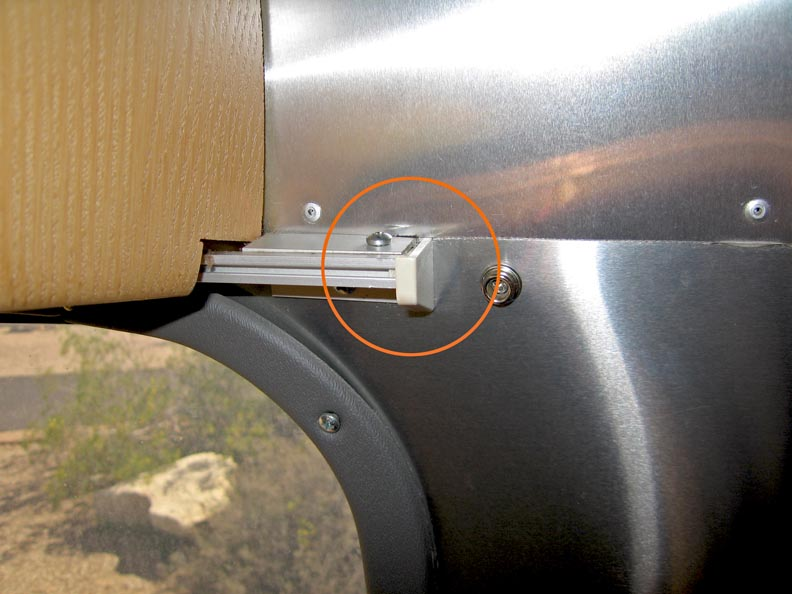 Click image for larger version  Name:Curtain Track End-Cap_Sm.jpg Views:67 Size:80.2 KB ID:137120