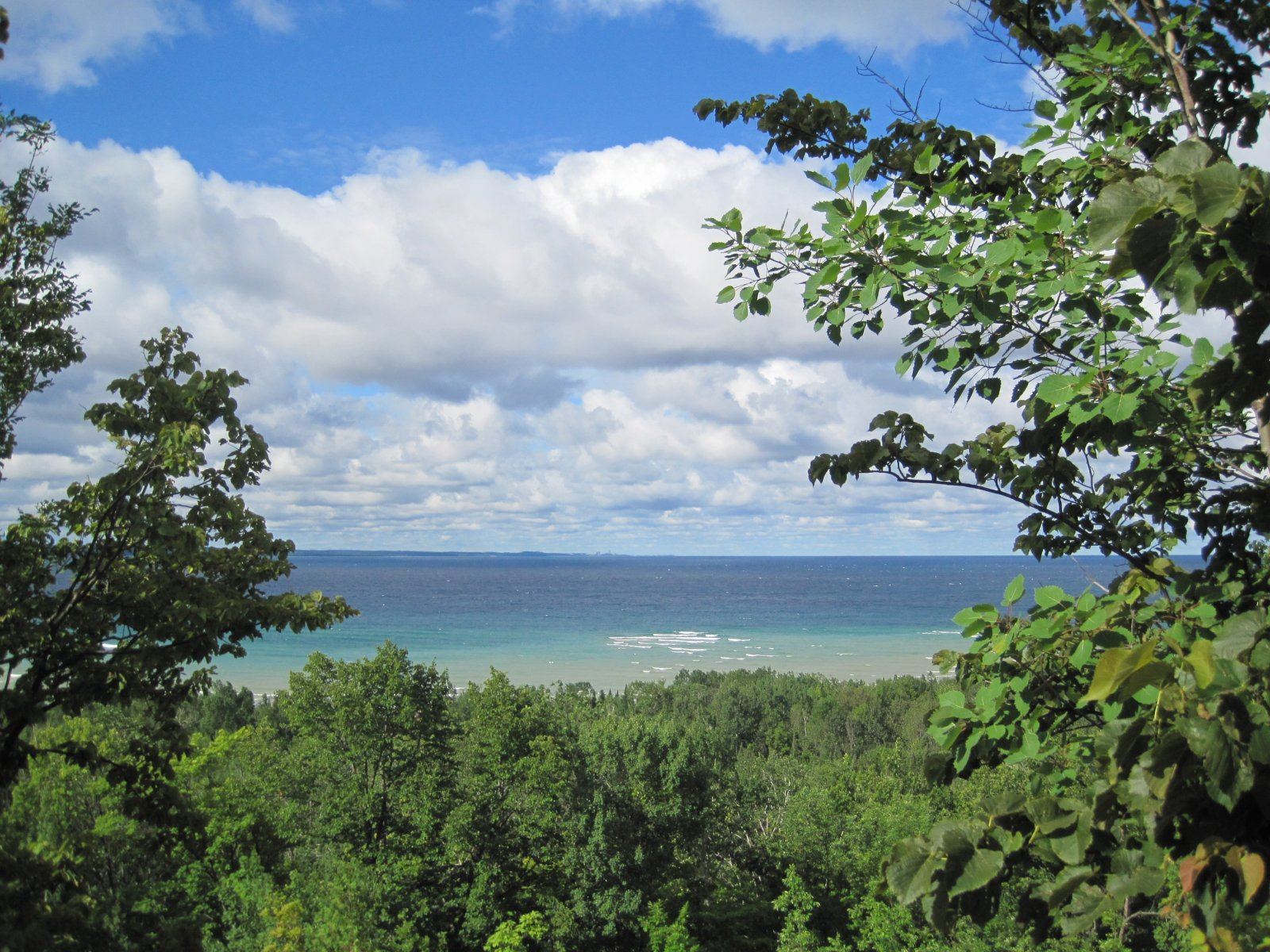 Click image for larger version  Name:Michigan 220.jpg Views:56 Size:409.4 KB ID:137271