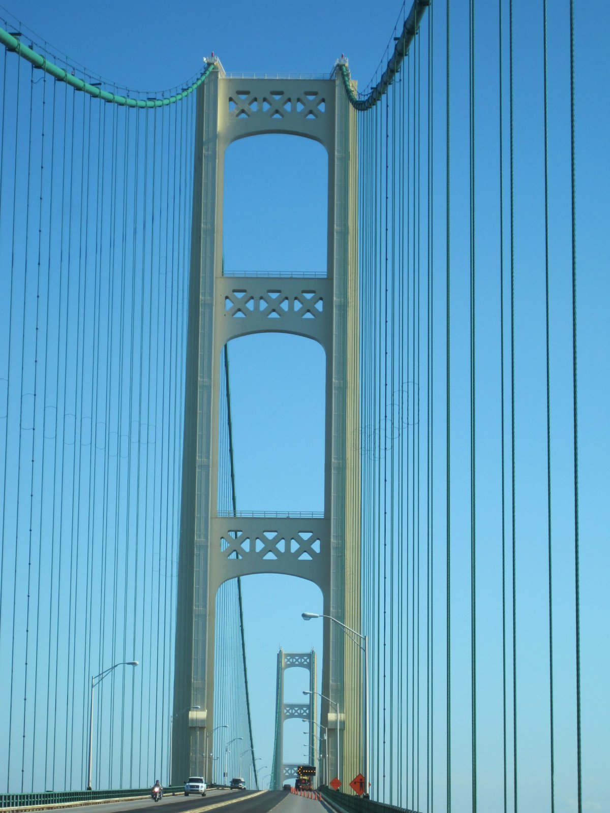 Click image for larger version  Name:Michigan 115.jpg Views:57 Size:278.4 KB ID:137274