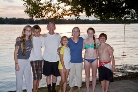 Click image for larger version  Name:Grandkids in Oscoda.jpg Views:82 Size:34.1 KB ID:137351
