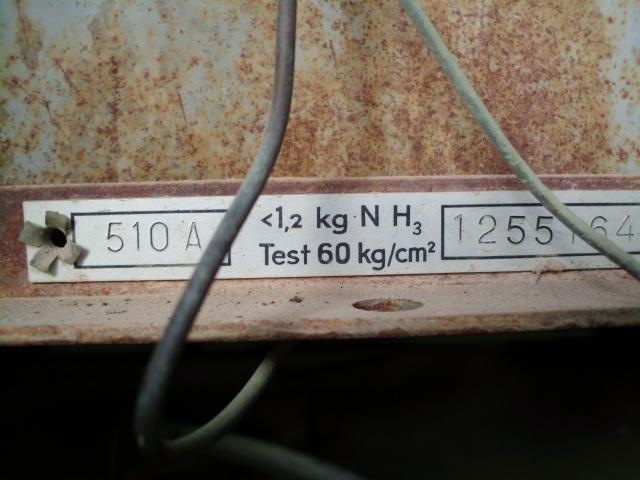 Click image for larger version  Name:fridge model number.JPG Views:101 Size:172.3 KB ID:137362