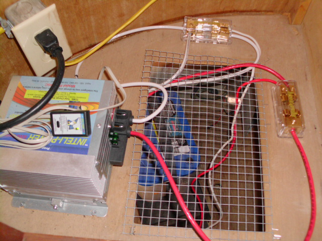 Click image for larger version  Name:finished 12V wiring.JPG Views:109 Size:192.9 KB ID:137364