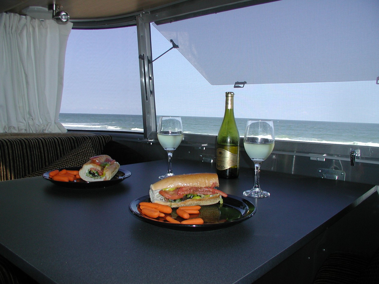Click image for larger version  Name:BeverlyBeach1.jpg Views:195 Size:271.8 KB ID:137493