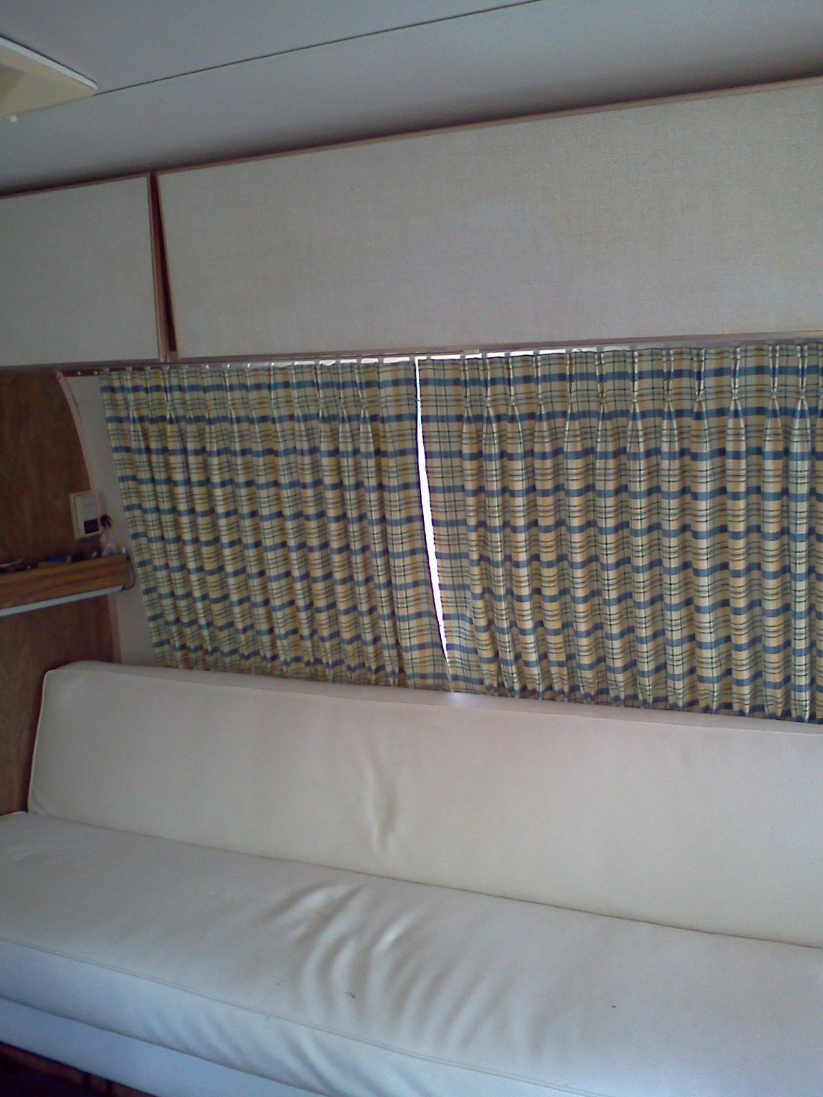 Click image for larger version  Name:Side Curtains Closed.jpg Views:146 Size:274.2 KB ID:137533