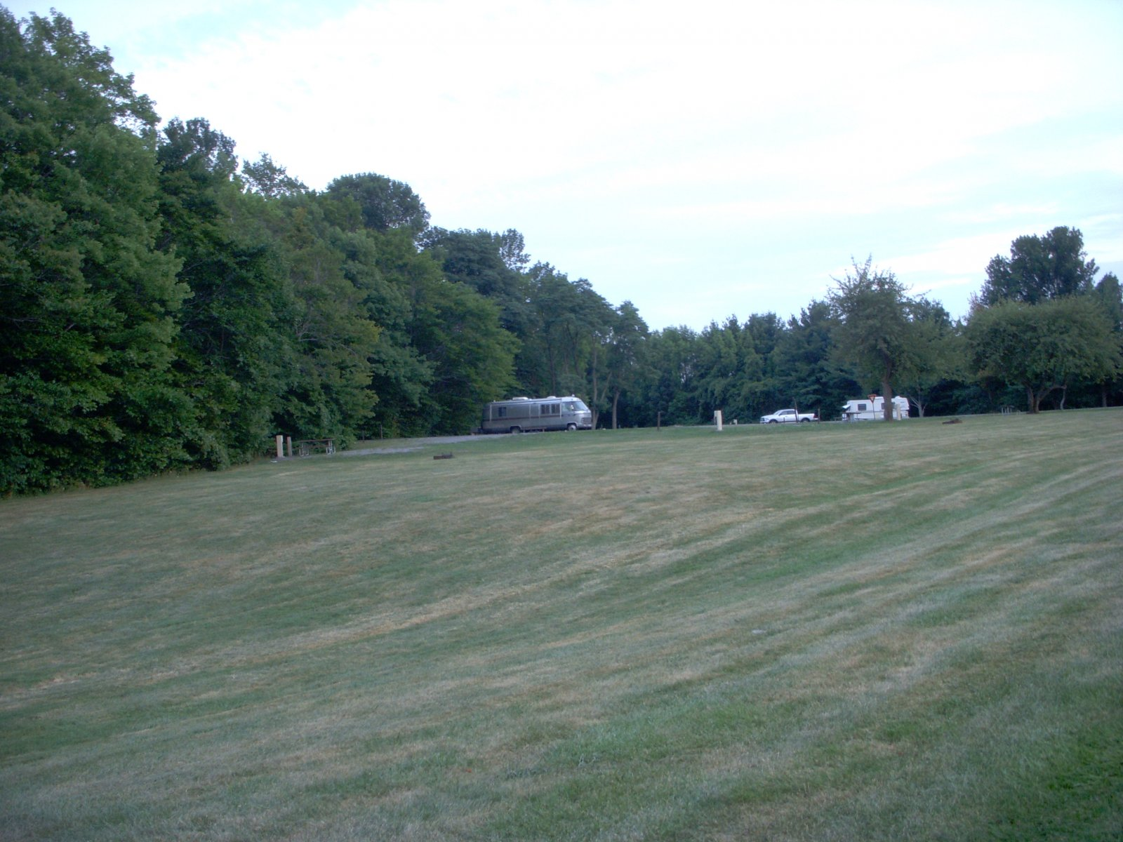 Click image for larger version  Name:Upstate New York Aug 2011 132.jpg Views:79 Size:283.0 KB ID:137546