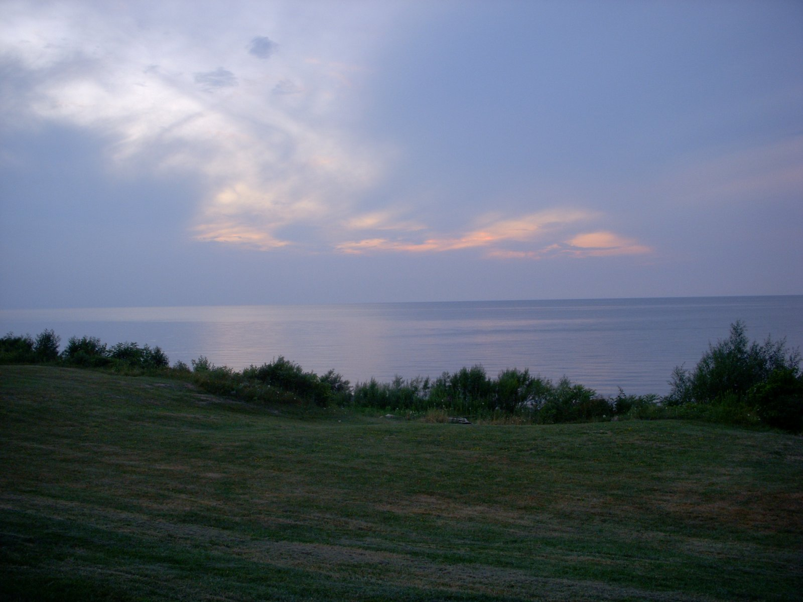 Click image for larger version  Name:Upstate New York Aug 2011 133.jpg Views:75 Size:202.3 KB ID:137547