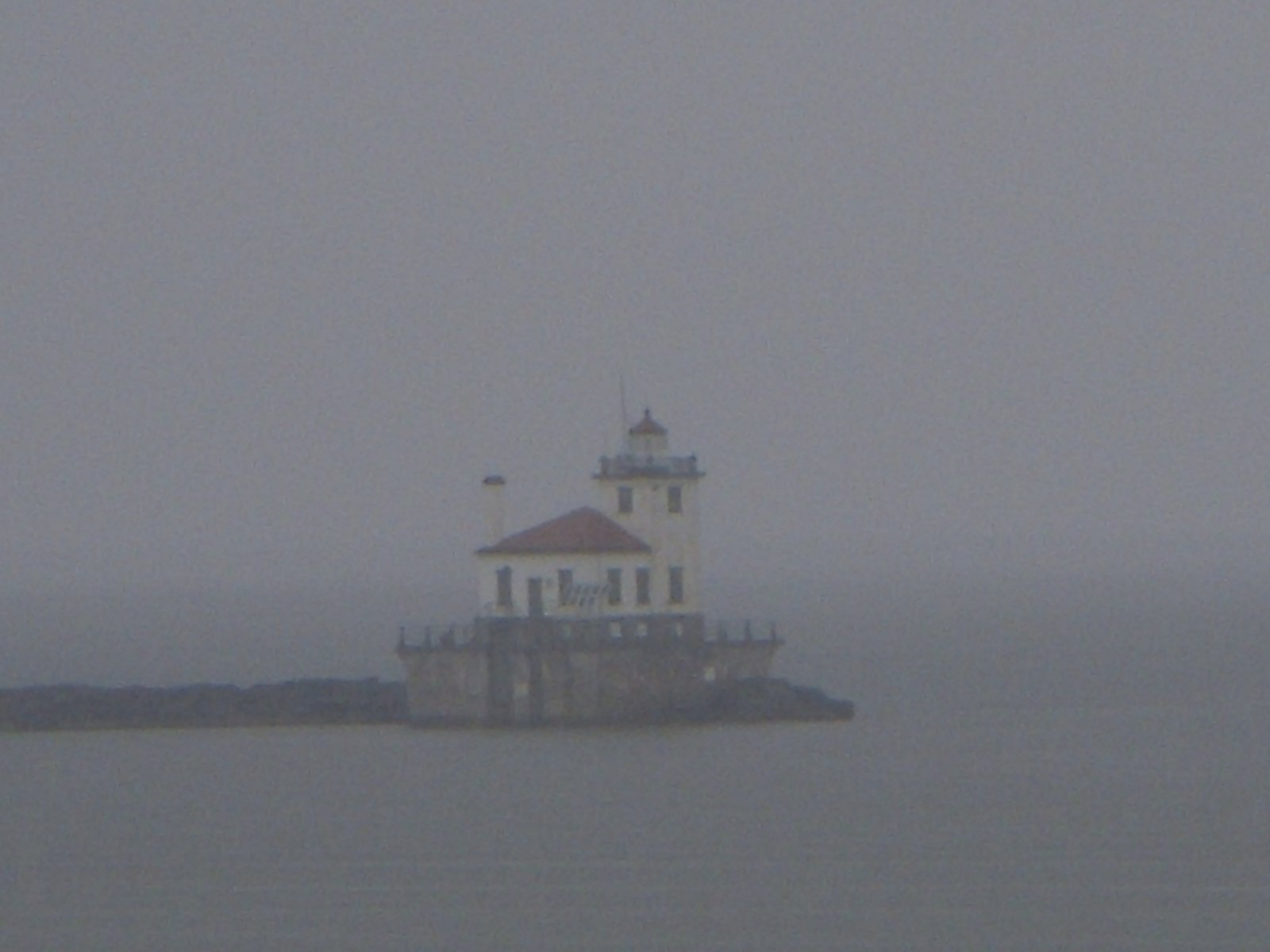 Click image for larger version  Name:Fort Oswego Aug 2011 009.jpg Views:68 Size:113.8 KB ID:137548