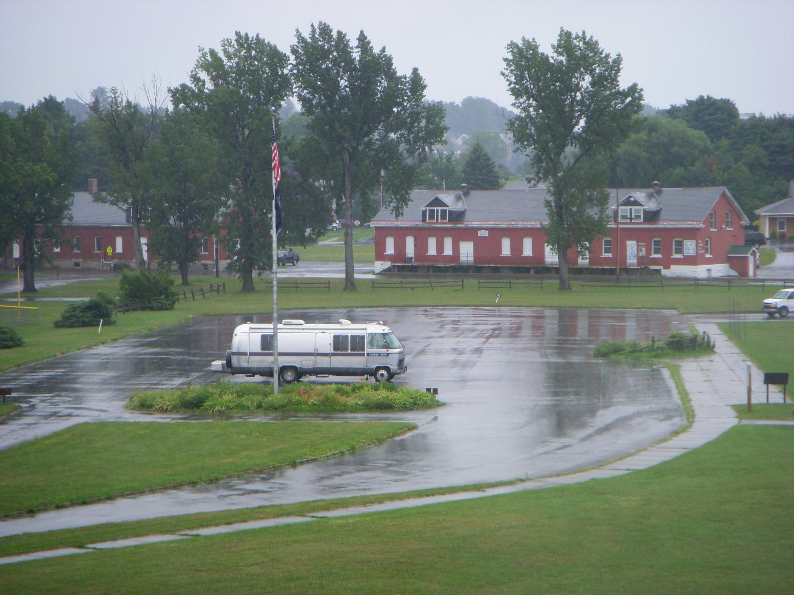 Click image for larger version  Name:Fort Oswego Aug 2011 022.jpg Views:69 Size:293.9 KB ID:137550