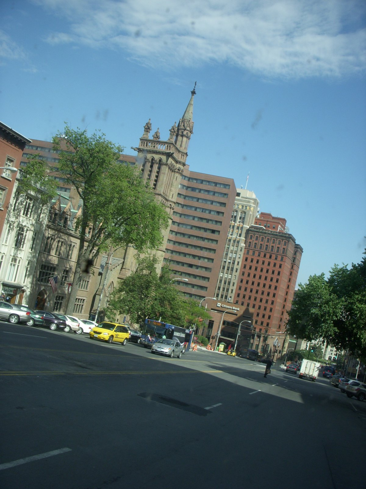 Click image for larger version  Name:Mass. Conn, Penn, Aug 2011 022.jpg Views:69 Size:310.7 KB ID:137558