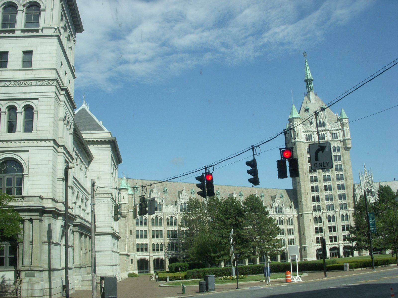 Click image for larger version  Name:Mass. Conn, Penn, Aug 2011 023.jpg Views:74 Size:327.8 KB ID:137559
