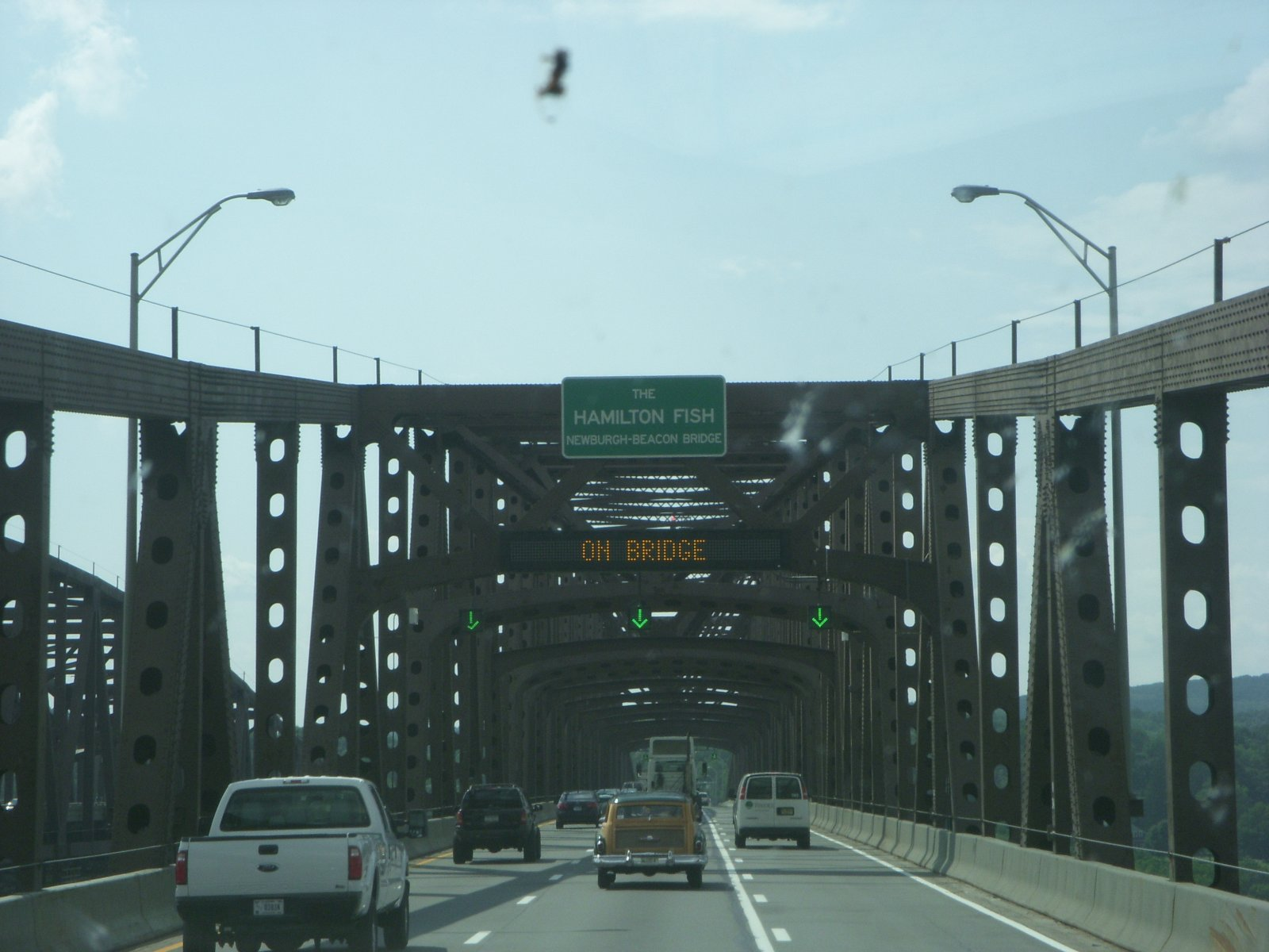 Click image for larger version  Name:Mass. Conn, Penn, Aug 2011 038.jpg Views:77 Size:201.3 KB ID:137563
