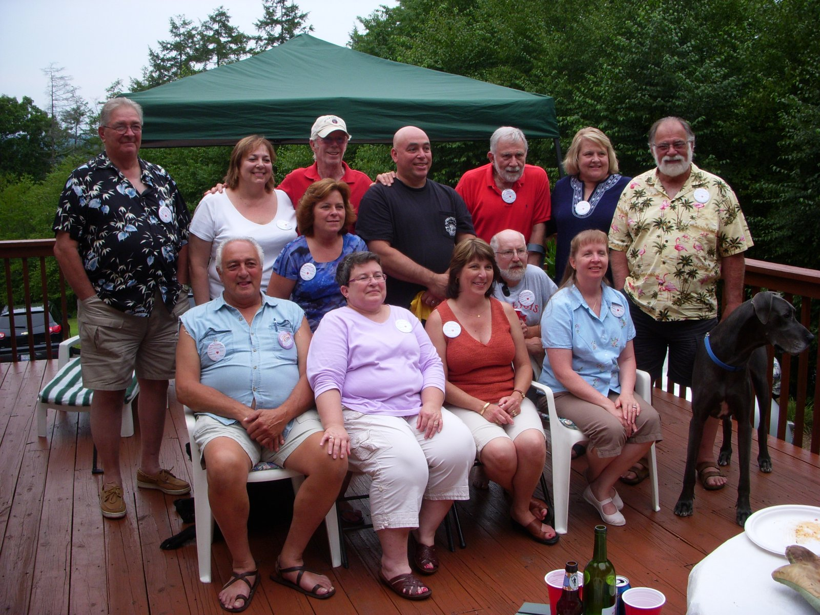 Click image for larger version  Name:Reunion Aug 2011 058.jpg Views:77 Size:398.9 KB ID:137587