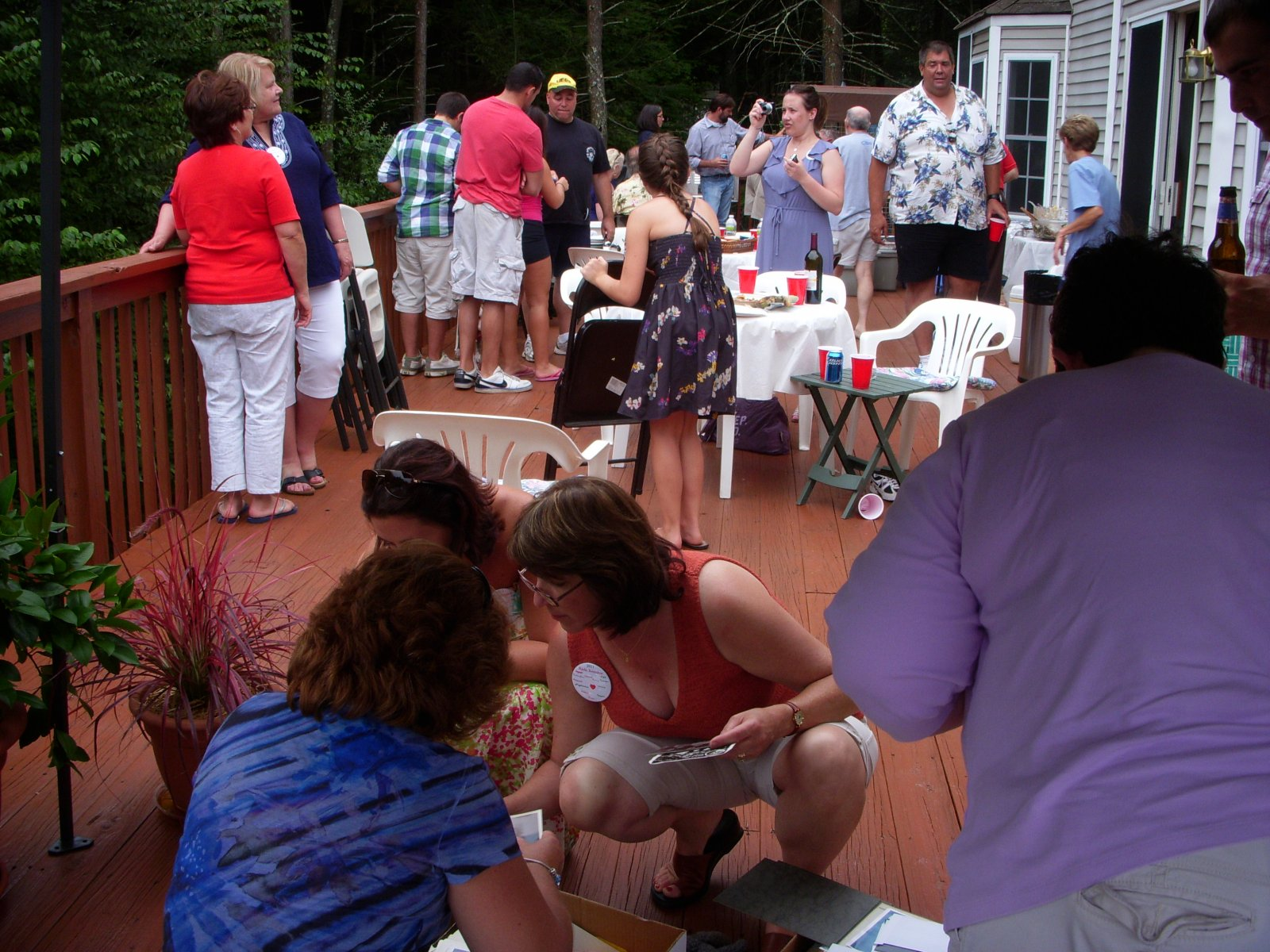 Click image for larger version  Name:Reunion Aug 2011 060.jpg Views:102 Size:356.9 KB ID:137588