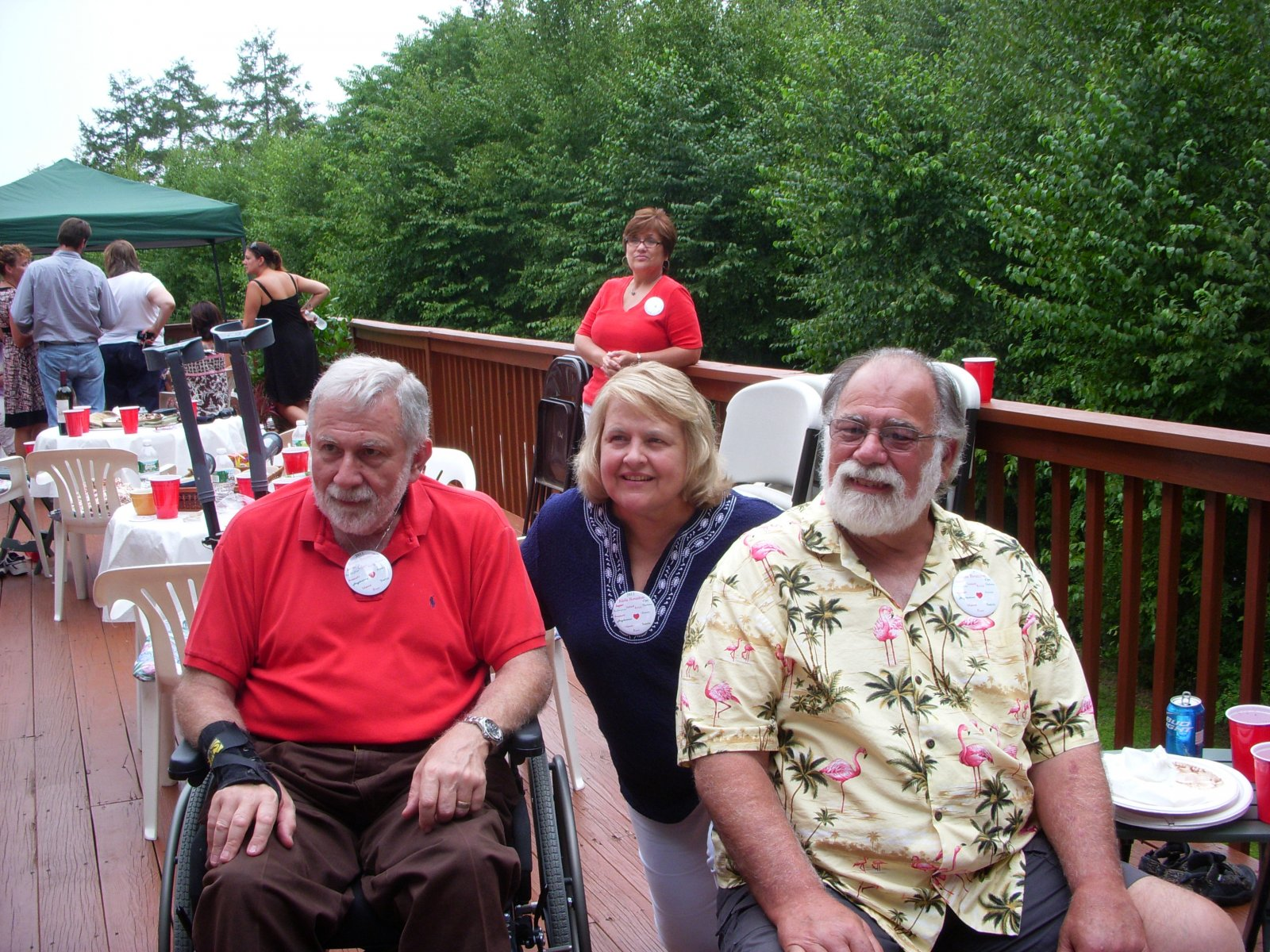Click image for larger version  Name:Reunion Aug 2011 062.jpg Views:88 Size:470.0 KB ID:137589