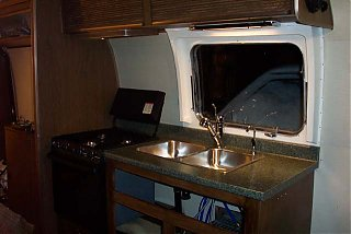 Click image for larger version  Name:Sink2.jpg Views:116 Size:51.8 KB ID:13762