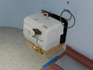 Click image for larger version  Name:0814 water heater 03.JPG Views:165 Size:85.6 KB ID:137638