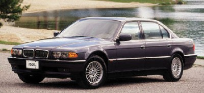 Click image for larger version  Name:bmw 740il.jpg Views:304 Size:26.0 KB ID:1379