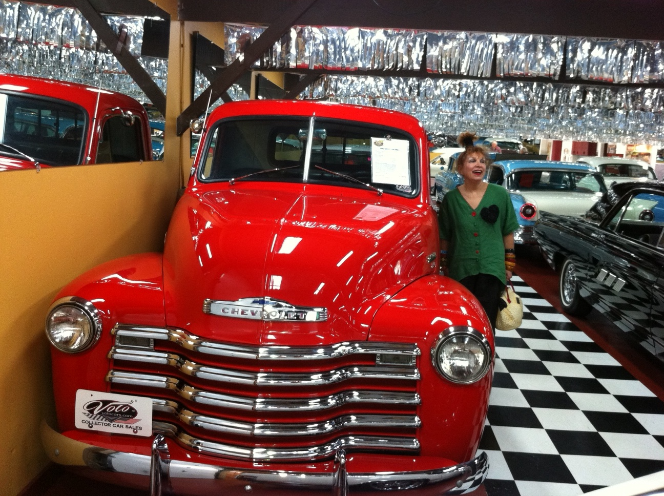 Click image for larger version  Name:Dream Truck 1951.JPG Views:45 Size:564.7 KB ID:137932