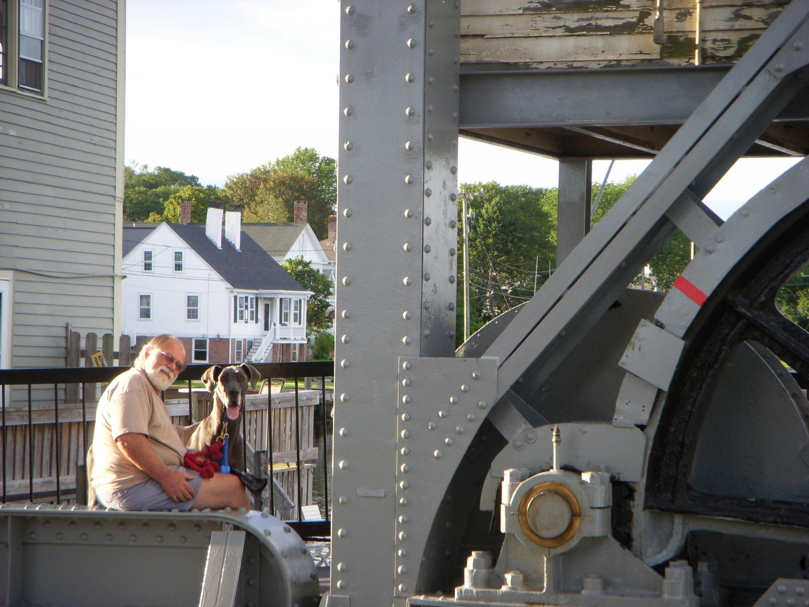 Click image for larger version  Name:Mystic, CT. Aug 2011 049.jpg Views:85 Size:305.8 KB ID:137942