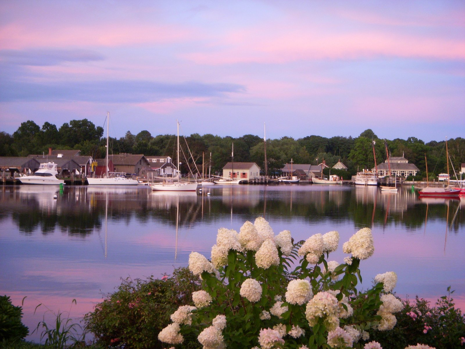 Click image for larger version  Name:Mystic, CT. Aug 2011 082.jpg Views:72 Size:293.0 KB ID:137948