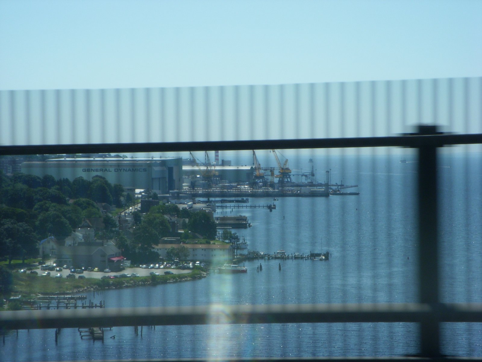 Click image for larger version  Name:Newport,RI. Aug2011 004.jpg Views:73 Size:206.7 KB ID:137969