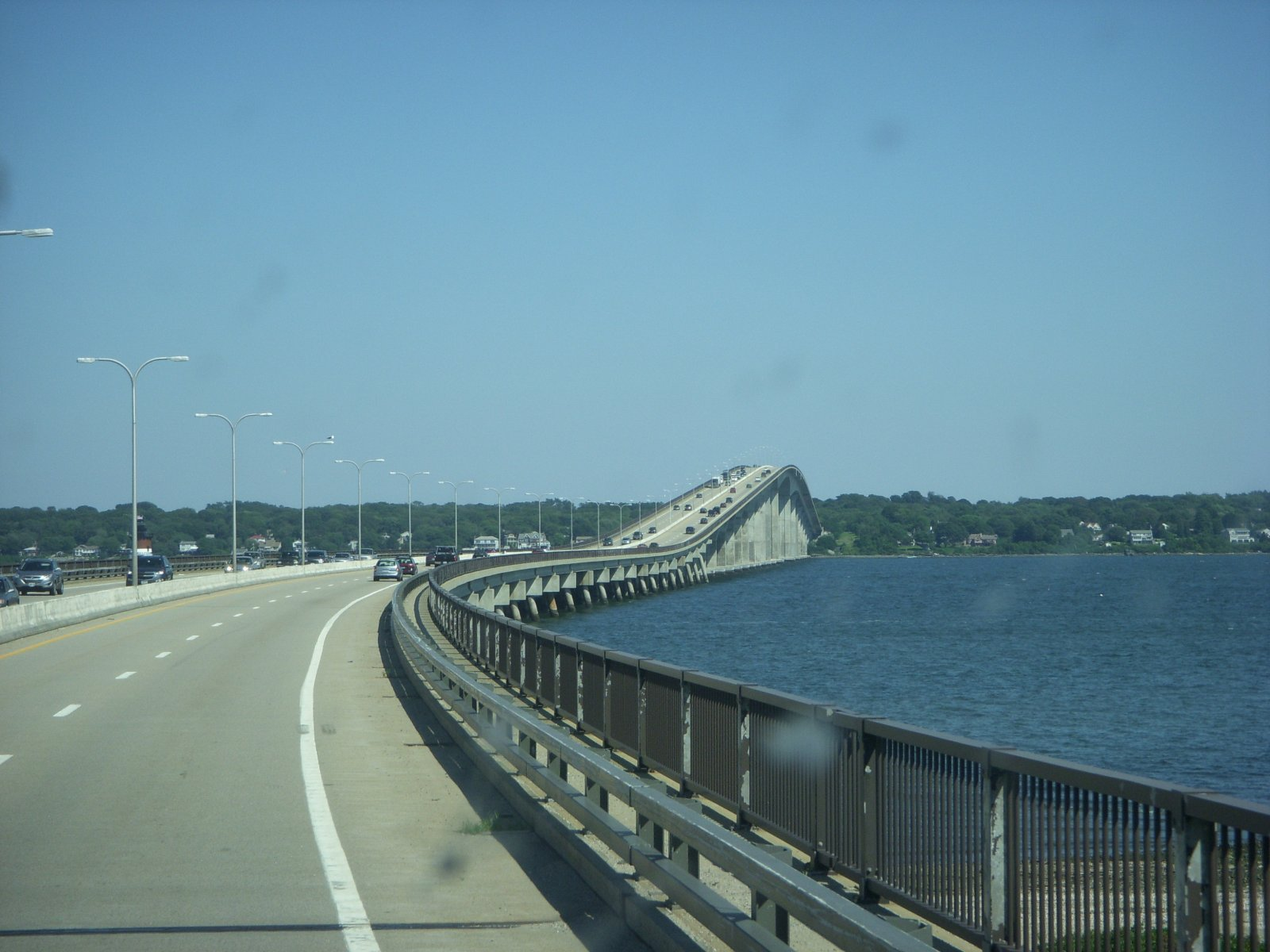 Click image for larger version  Name:Newport,RI. Aug2011 062.jpg Views:68 Size:215.4 KB ID:137977